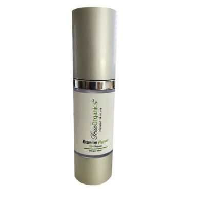 Extreme Repair Eye Serum