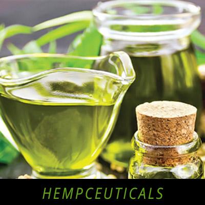 Hempceuticals CBD blurb